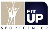 Fit-Up Sportcenter GmbH