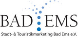 Stadt- und Touristikmarketing Bad Ems e.V.