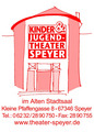 Kinder- und Jugendtheater Speyer e.V.