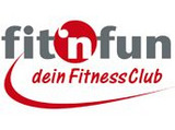 Fitnessstudio Fit n Fun