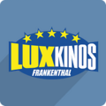 Lux Kinos