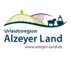 Tourist Information Alzeyer Land